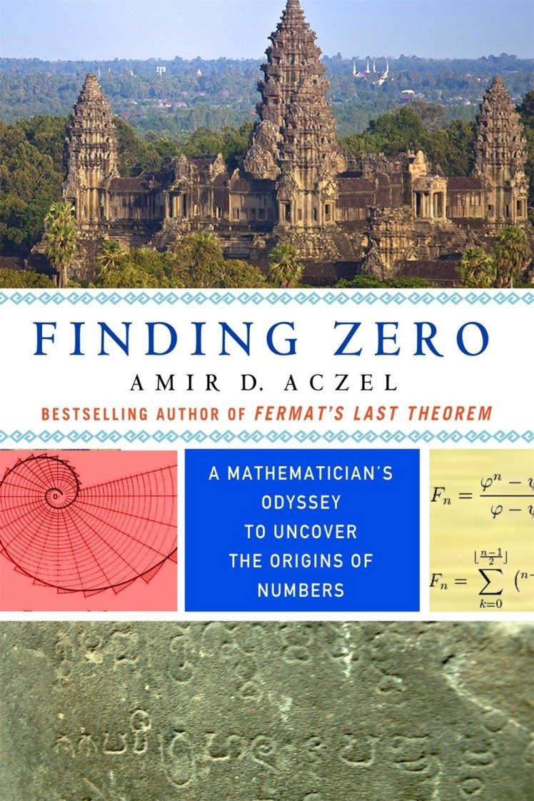 finding zero cover